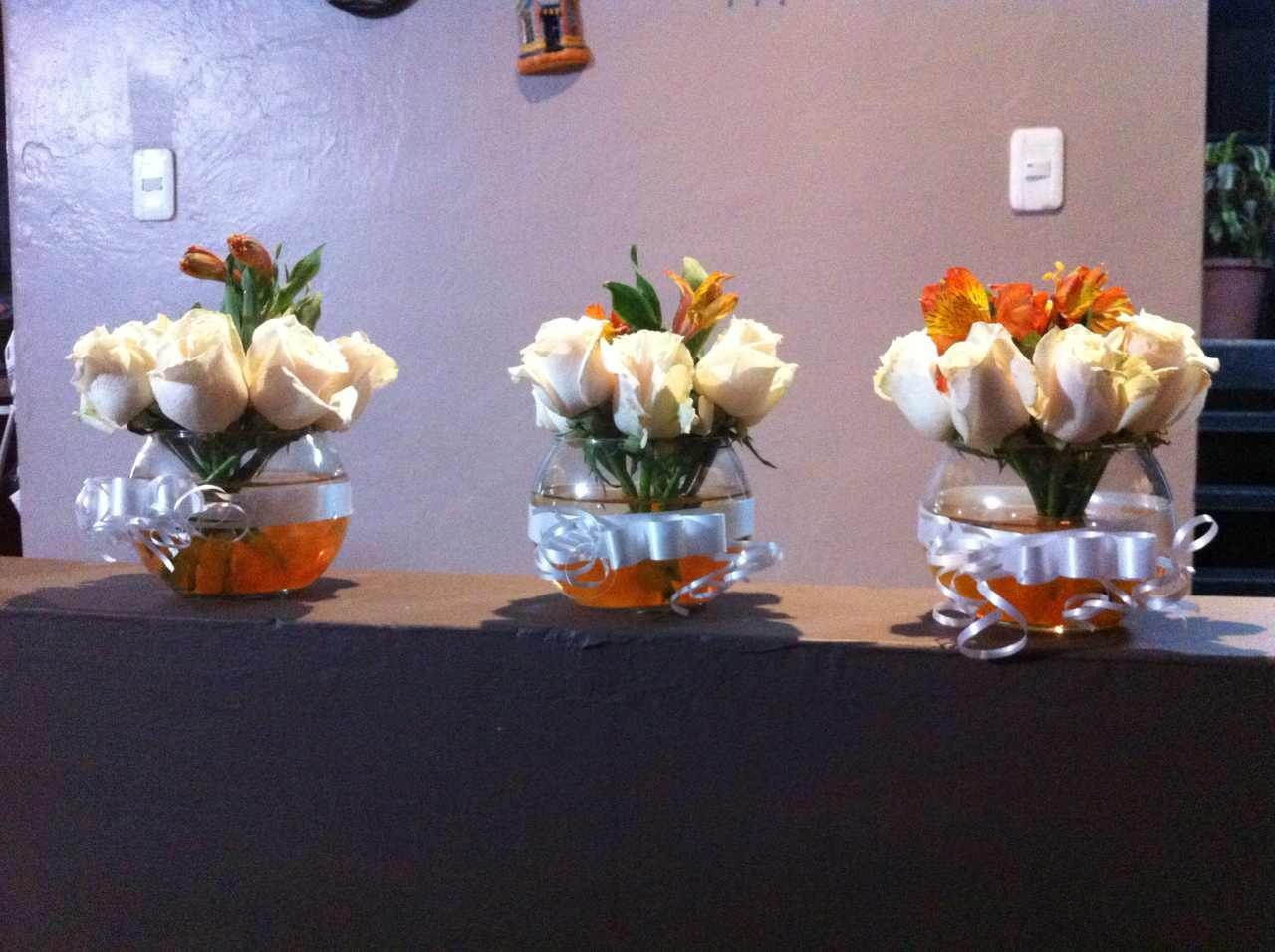 Arreglos florales para bodas civiles imagui for Arreglos para boda civil
